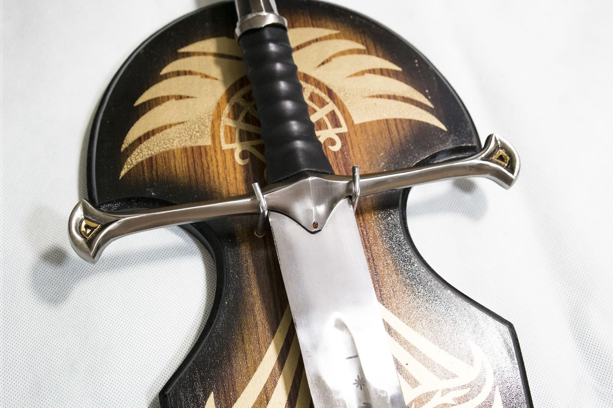 Anduril 163 49 50 Dragon Reborn